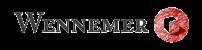 Steinmetzbetrieb Wennemer Logo
