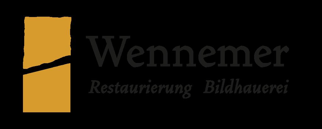 Wennemer GmbH Logo